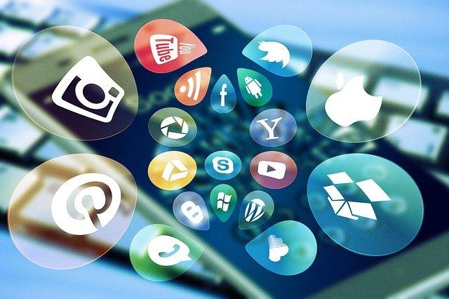 online vindbaarheid verbeteren